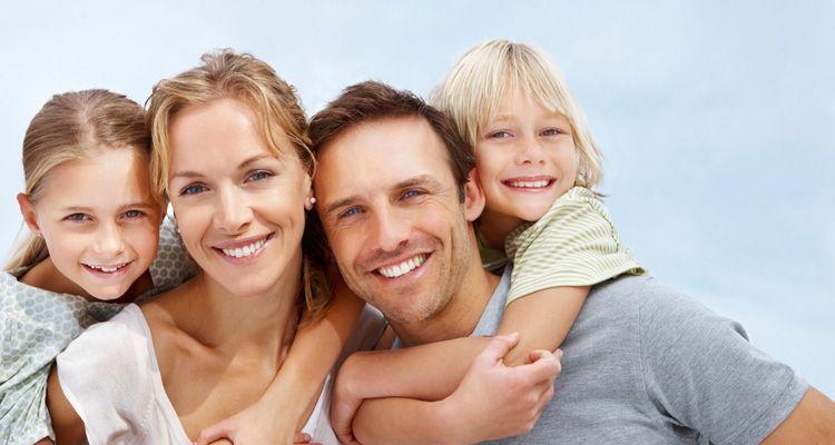 Et lån uten sikkerhet brukes ofte til å dekke tannlegeregningen