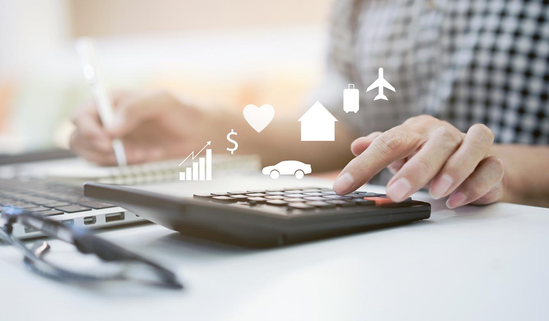 Søk finansiering på dagen
